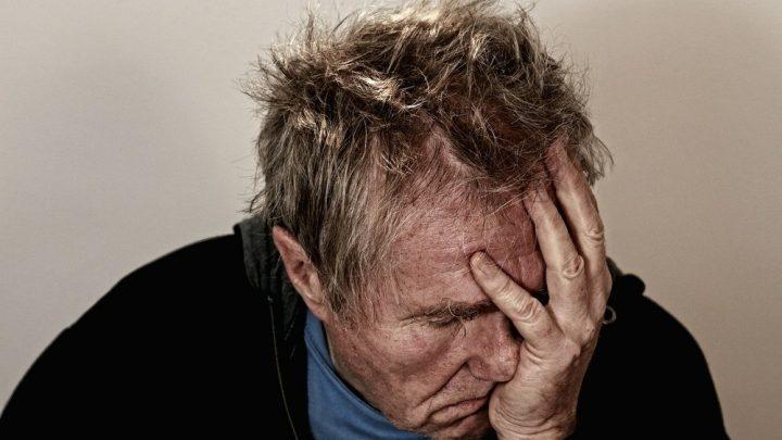 Få hjælp til afvænning og afrusning med en alkoholbehandling