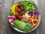 Har du styr på de forskellige vegetartyper?