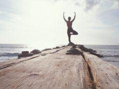 Hvordan får jeg mere sundhed ind i min livsstil?
