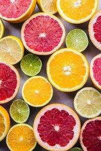 Sund livsstil med de rette vitaminer og mineraler
